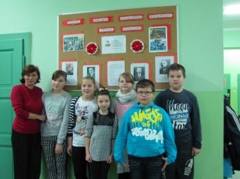 grupa-projektowa-kl.-5b-r.sz_.k-2014-2015.JPG