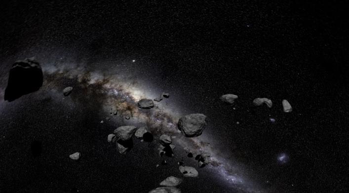 Okruchy skalne- asteroidy .PNG
