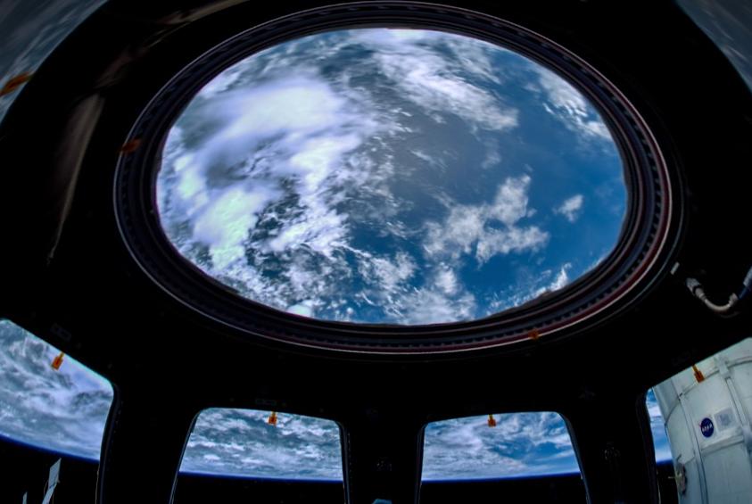 Podróż w Kosmos .PNG