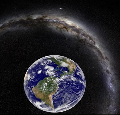 Zwiedzanie planet. PNG.PNG