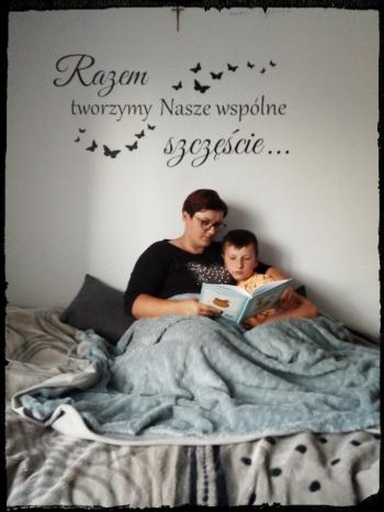 Kacper Gajda