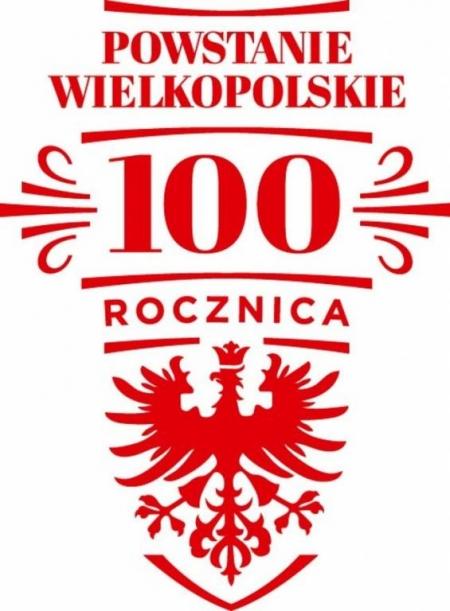 100 lat Niepodległej Polski!!!